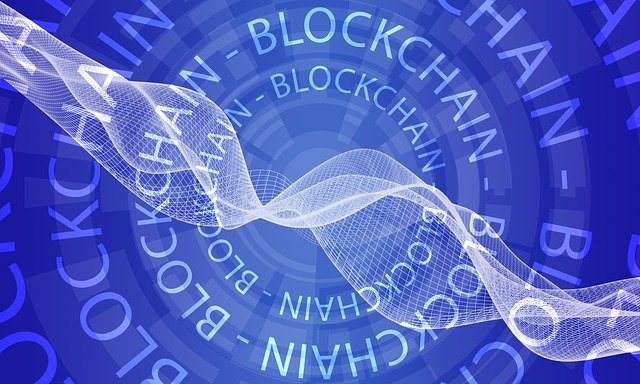 Blockchain And The Internet Of Things Explained